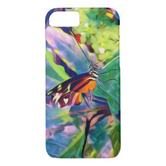 Butterfly Spirit Phone Case