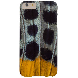 Butterfly spotted wing detail barely there iPhone 6 plus case