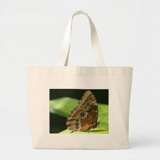 Butterfly Wings Bag