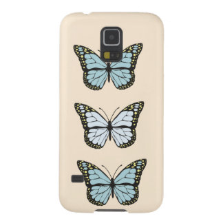 Butterflyers collection galaxy s5 case