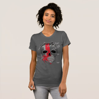 Butterfly's T-Shirt