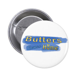 Butters Comes Home Button