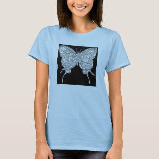 Buttertfly Maze T-Shirt