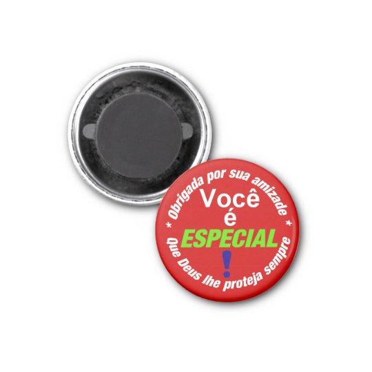 button3 magnet