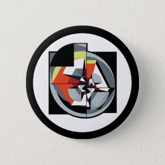 """Button - 2 1/4"""" - TMoM 1"""