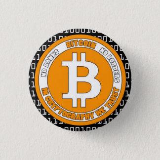 Button Bitcoin - M2