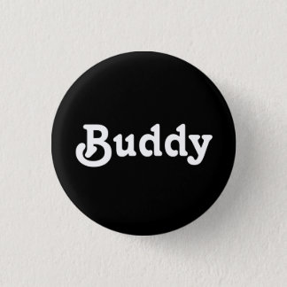 Button Buddy