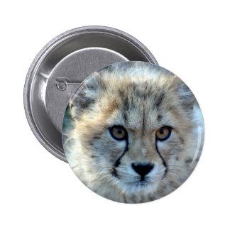 Button-cheetah-cub10x10