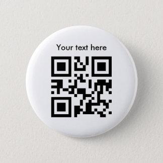 Button (custom text)
