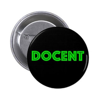 Button Docents