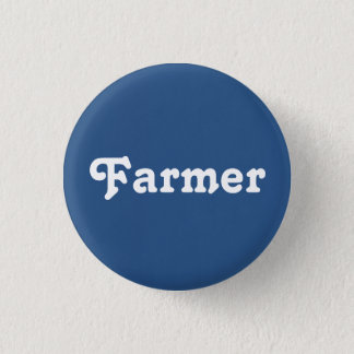 Button Farmer
