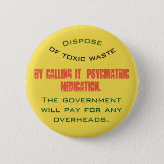Button for VOP