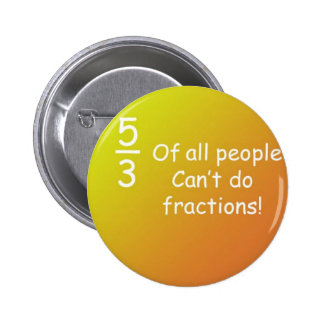 button fractions