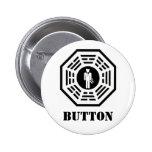 Button (Generic)