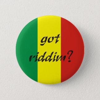 Button Got Riddim?