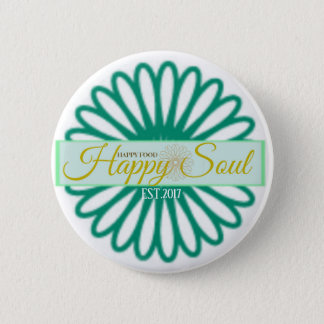 Button Happy Soul-Happy Soul