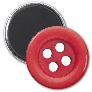 button magnet