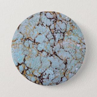 button marbling art