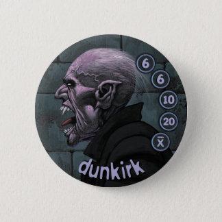 Button Men Vampyres: Dunkirk