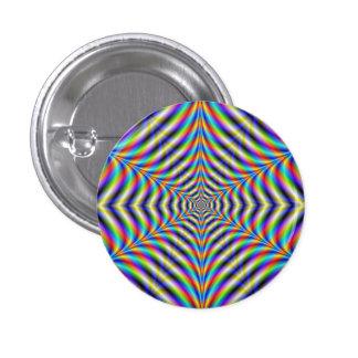 Button   Neon Web