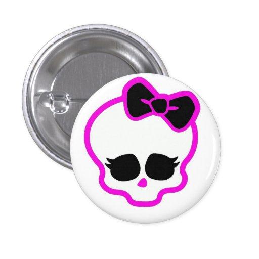 button-pin