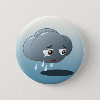 Button sad
