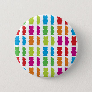 Button showing Gummy Bears