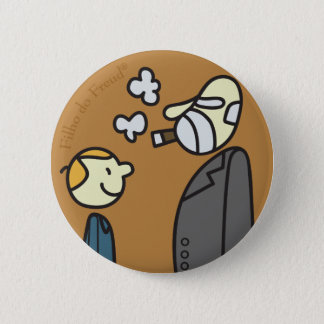 Button Son of the Freud