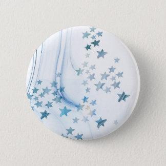 button Stars Of The Sea