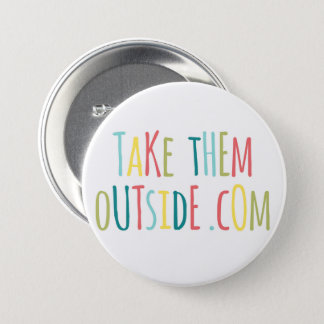 Button - Take Them Outside