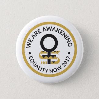 Button That Supports Women's Rights To Choose