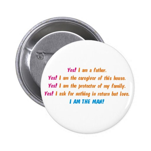 Button - YES