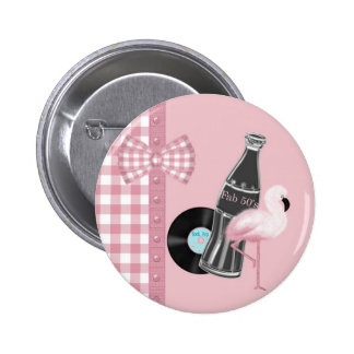Buttons and Bows Rock & Roll