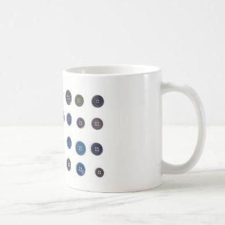 buttons mug