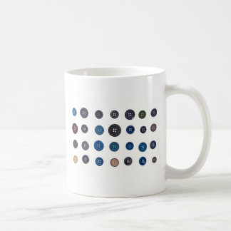 buttons mugs