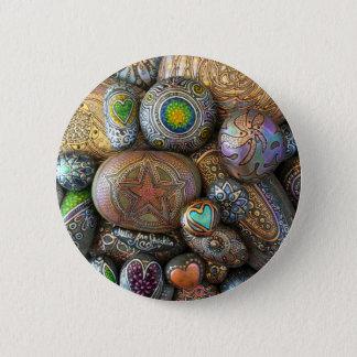 Buttons Rock!!