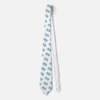 Buttons Tie