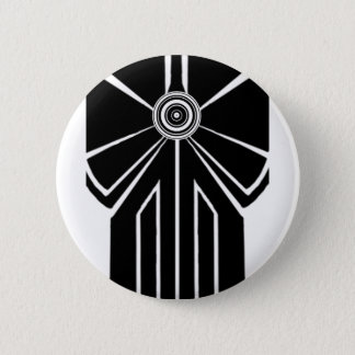 Buttons with amazing graphics