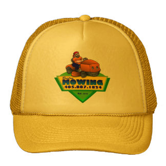 buxton4ps.png trucker hat