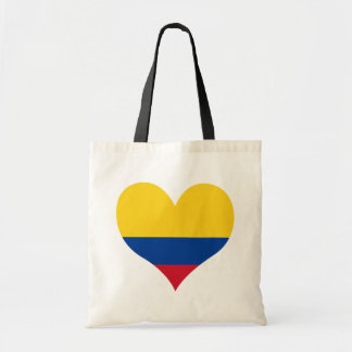 Buy Colombia Flag