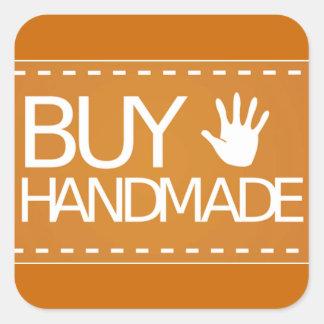 Buy handmade sticker