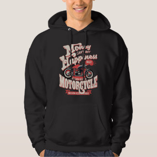 Buy Happiness Hoodie