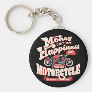 Buy Happiness Key Ring