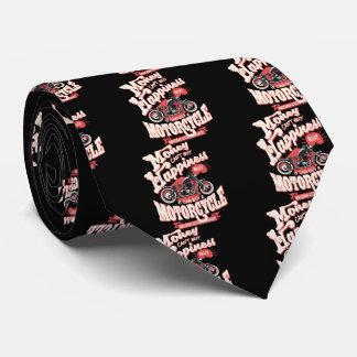Buy Happiness Tie