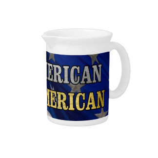 BUY HIRE AMERICAN PITCHER
