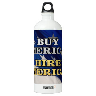BUY HIRE AMERICAN WATER BOTTLE