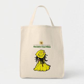 Buy It Wit Me Tote Bag