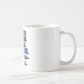 BUY LEAD 2ND AMENDMENT png Coffee Mugs