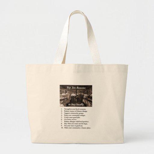 buy locally-zazzle-600 canvas bags