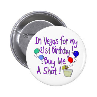 Buy Me A Shot 2 6 Cm Round Badge